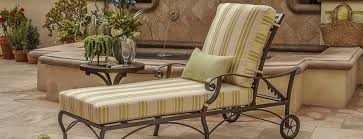 living room elegant martha stewart outdoor patio furniture