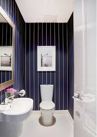ideas for small guest bathrooms 37 inspirational ideas to design a guest toilet digsdigs
