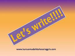 cara membuat tulisan gif secara online contoh essay 3 paragraf dalam bahasa inggris belajar bahasa