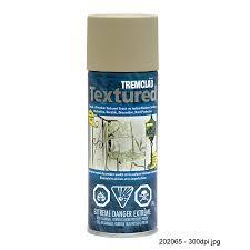 tremclad spray paint lowe u0027s canada