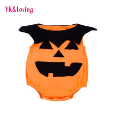 online get cheap infant pumpkin costumes aliexpress com alibaba