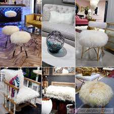 2015 home decor trends 8 color design trends for 2016 spotted at the 2015 fall high point