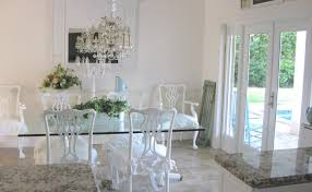 White Upholstered Dining Room Chairs by Dining Room Glamorous How To Clean White Dining Room Chairs