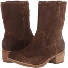 ugg womens rioni boot shcgabuy ugg black mens pull on boots