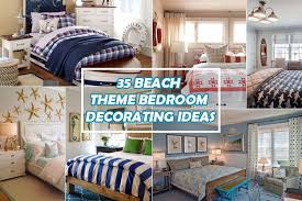 decorating with sea corals 34 stylish ideas digsdigs 35 fascinating beach theme bedroom decorating ideas homeoholic