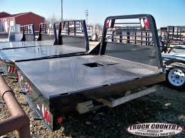 dodge truck beds for sale truck bed trailer truck accessories dealer in versailles mo