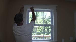 windows craftsman style windows decor kitchen window treatments