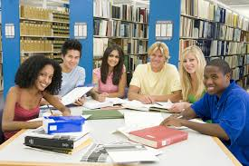 International business free essay writing service   hit mebel com