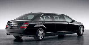 maybach 2014 2015 mercedes benz s600 maybach to be announced this november