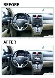 lexus toyota indonesia dvd gps chevrolet picture more detailed picture about pure
