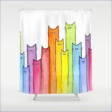 Cloth Shower Curtain Liners Bathroom Fabulous Humorous Shower Curtains Unique Cloth Shower