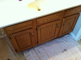 Refinish Vanity Cabinet Bathroom Vanity Cabinets Bathroom Trends 2017 2018