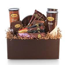 bedré chocolates medium chocolate gift box bг dre chocolates