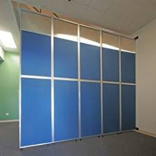 Daycare Room Dividers - acoustic panels acoustic wall panels acoustic ceiling panels