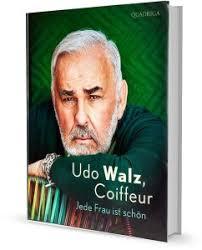 Bob Frisuren Udo Walz by Udo Walz Coiffeur