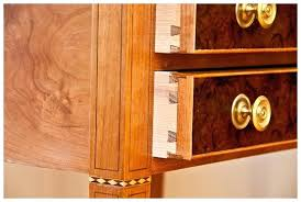 Hall Table Plans Federal Style Furniture Plans Federal Style Drawer Pulls Federal
