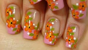 hindu nail art choice image nail art designs