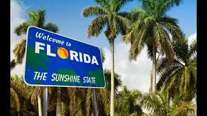 5 best places to retire in florida retirement planning youtube