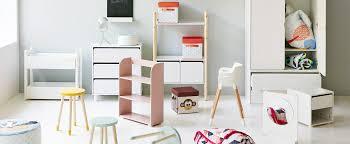 mobilier chambre d enfant inspirant mobilier chambre enfant idées de décoration