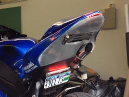 undertail zx6r owners look what i found page 6 zx6r forum