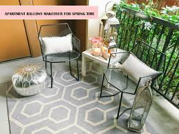 Apartment Patio Furniture by Apartment Patio Decor Home Design Ideas And Pictures