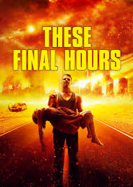 obsessed film watch online these final hours movie online supernatural season 7 download