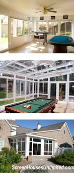 diy sunroom building a sunroom how to build a sunroom do it yourself sunroom