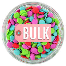where to buy sprinkles in bulk merry bright sequin sprinkles bulk layer cake shop