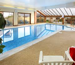 holiday cottages with private indoor swimming pool home decoration