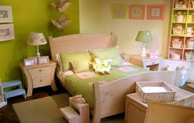 Great Kids Rooms by Tips To Have Great Decorating Ideas For Kids Rooms Kids Room