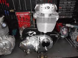 second hand motocross gear engine tuning rts bsa motocross trials grasstrack road racing