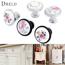 Bedroom Furniture Pulls by Online Get Cheap Bedroom Furniture Pulls Aliexpress Com Alibaba