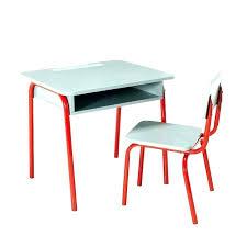 alinea chaise enfant bureau architecte alinea chaise enfant alinea alinea enfant bureau d