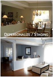 kitchen staging ideas front row seats for webmonday at palmbeachtechfl page 12 of 518