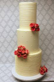 42 best wedding cakes by urban icing images on pinterest icing