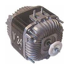 ventilateur chambre froide ventilation ventilateurs universels chrono pièces