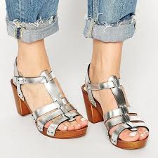 Comfortable High Heels For Bunions The Reluctant Bunion Owner U0027s Guide To Finding The Perfect Summer Shoe