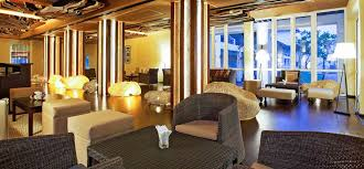 house lighting design in sri lanka bentota river dining with centara ceysands resort u0026 spa