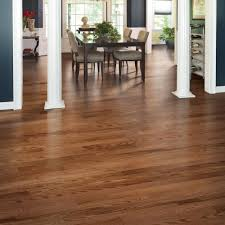 Empire Laminate Flooring Prices Empire Today Laminate Flooring Wood Floors