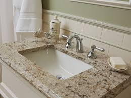 Marble Vs Granite Kitchen Countertops by Granite Countertop How To Replace Sprayer On Kitchen Sink Faucet
