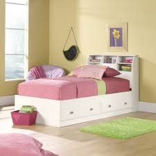 Sauder Bookcase Headboard by Headboards For Twin Beds Spillo Caves
