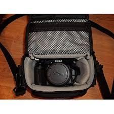 nikon coolpix l340 target black friday amazon com nikon l105 12 1 mp digital camera with 15x optical