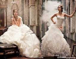 Wedding Dress Korean Movie 53 Best Wedding Dresses Images On Pinterest Wedding Dressses