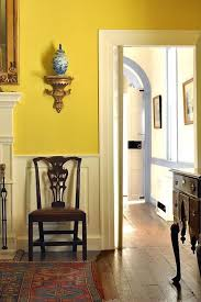 what they didn u0027t tell you about the best yellow paint colors