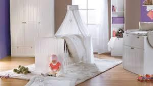 roba babyzimmer babyzimmer kinderzimmer test roba