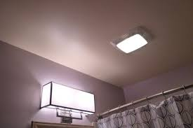 Bathroom Ceiling Paint by Examplary Ceiling Ceiling Ceiling Types Ceiling Ceiling Types