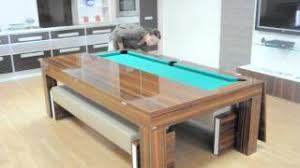 Pool Table Dining Table by Cheap Dining Pool Table For Sale Find Dining Pool Table For Sale