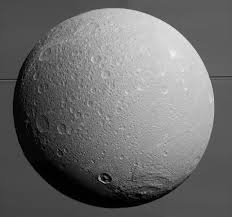 Eclipse Patricia Curtains by Imminent Approach To Dione Nasa Image And Library