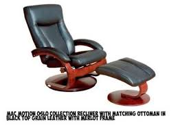 Recliner With Ottoman Best 10 Recliner With Ottoman And Lumbar Support To Must Have From
