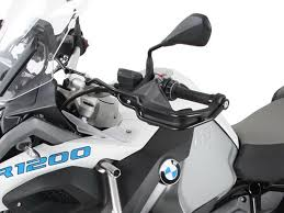 buy bmw gs 1200 adventure hepco becker handguard bmw r1200gs adventure lc buy cheap